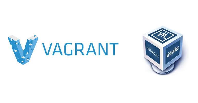 Vagrant com VirtualBox 5